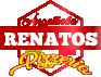 Renatos Pizzeria